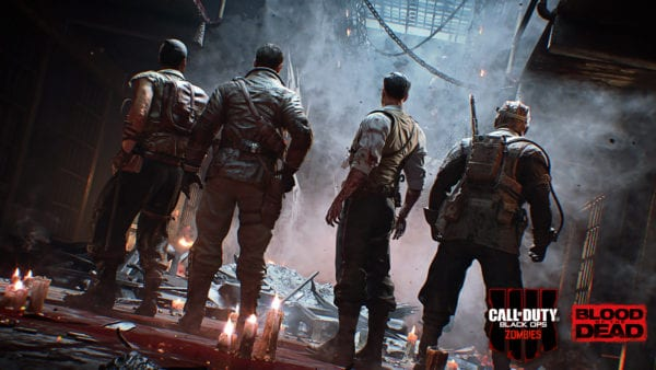 call-of-duty-blood-of-the-dead-600x338