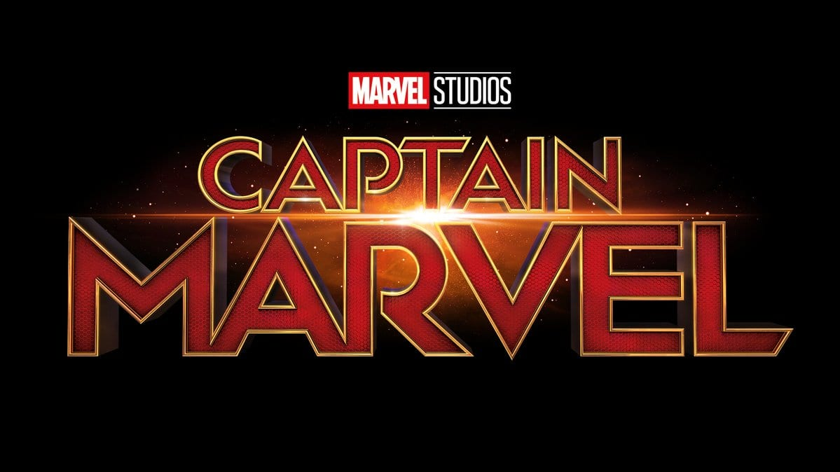 """Marvel's Kevin Feige promises """"a very different type of origin story"""" with Captain Marvel"""