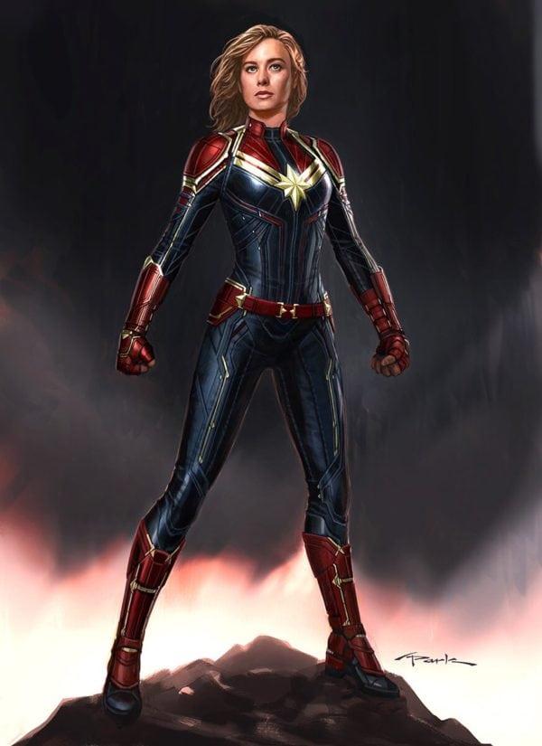 captain-marvel-600x825