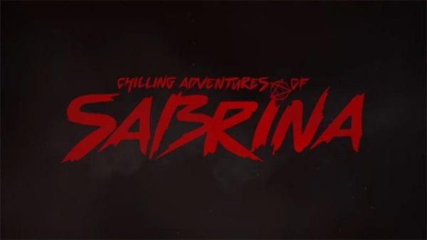 chilling-adventures-of-sabrina-teaser-trailer-600x338