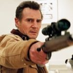 Liam Neeson is out for revenge in trailer for action thriller Cold Pursuit