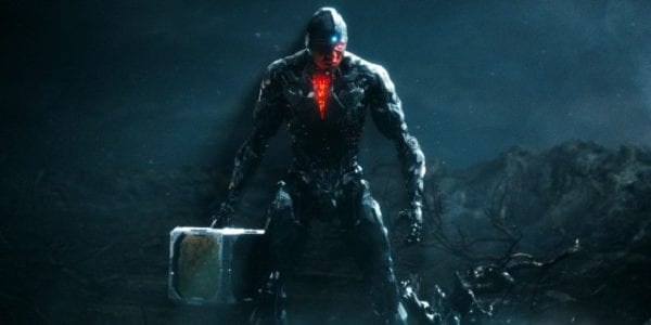 cyborg-justice-league-600x300
