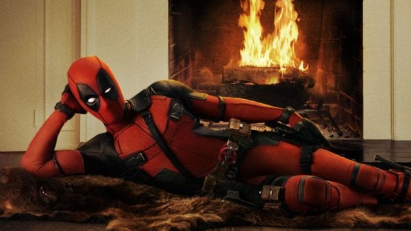 deadpool1-gallery-image-600x338