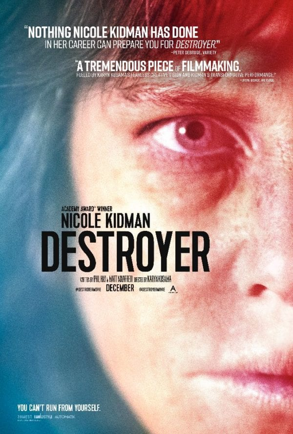 destroyer-poster-600x889