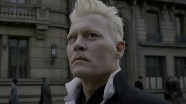 fantastic-beasts-the-crimes-of-grindelwald-johnny-depp-600x338