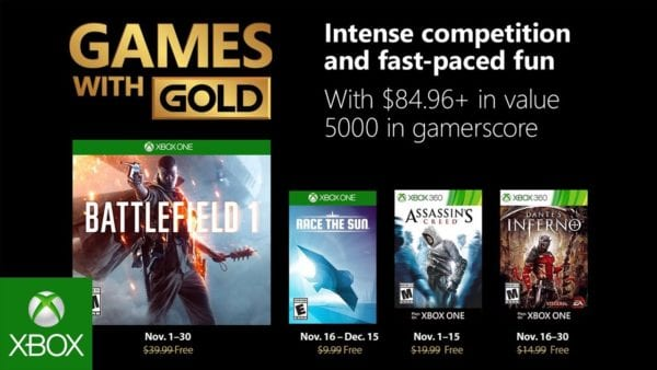 games-with-gold-nov-600x338
