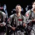 Jason Reitman to direct a new Ghostbusters movie set in the original continuity