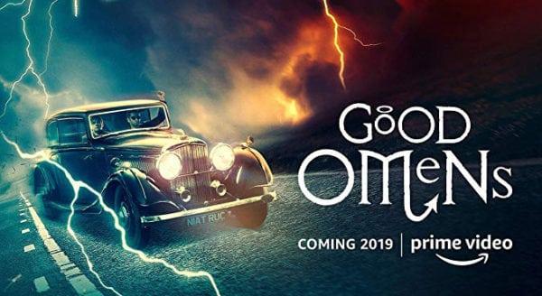 good-omens-600x328