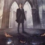 Gotham season 5 gets a trailer, Bane, Harley Quinn and a ten year time-jump