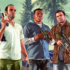 Feature documentary The Billion Dollar Game to explore Grand Theft Auto phenomenon