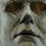 Halloween featurettes explore the legend of Michael Myers