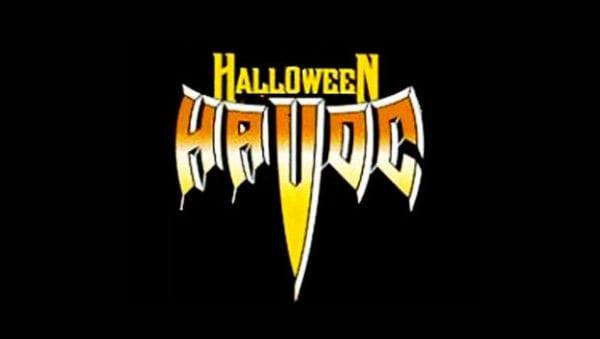 halloweenhavoc-600x339