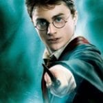 Daniel Radcliffe thinks Harry Potter will get rebooted