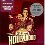 Giveaway – Win Hitler's Hollywood on Dual Format – NOW CLOSED