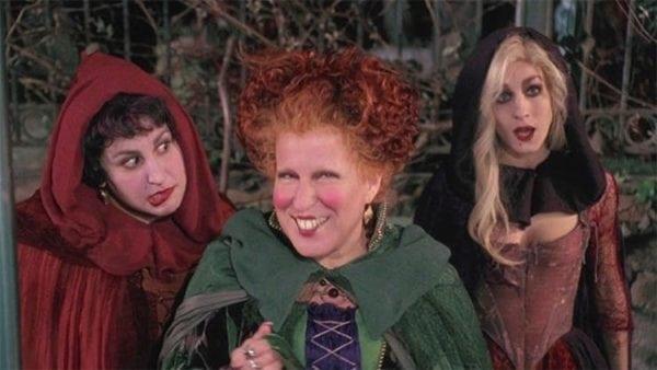 hocus-pocus-lesbian-sequel-600x338