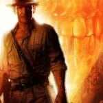 Frank Marshall gives Indiana Jones 5 update, confirms no involvement from George Lucas
