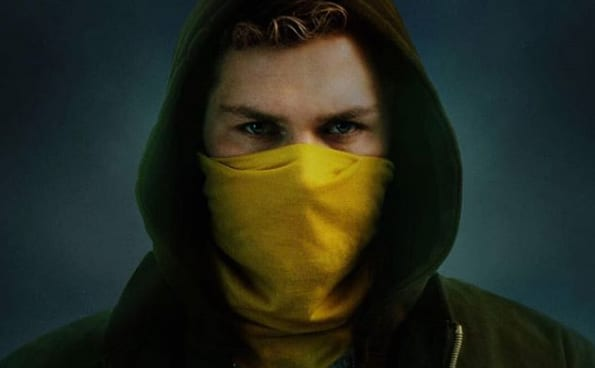 finn jones responds to iron fist cancellation character will return in netflix 39 s other marvel shows. Black Bedroom Furniture Sets. Home Design Ideas