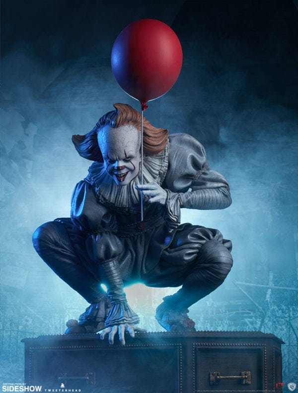 it-pennywise-maquette-1-600x792