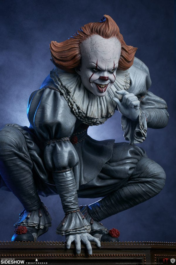 it-pennywise-maquette-10-600x900