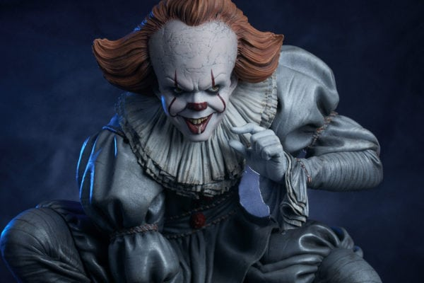 it-pennywise-maquette-11-600x400