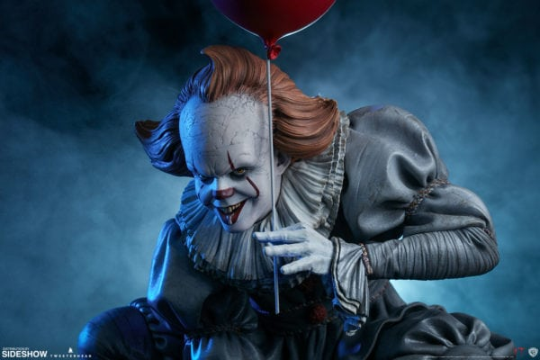 it-pennywise-maquette-2-600x400