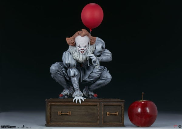 it-pennywise-maquette-3-600x426