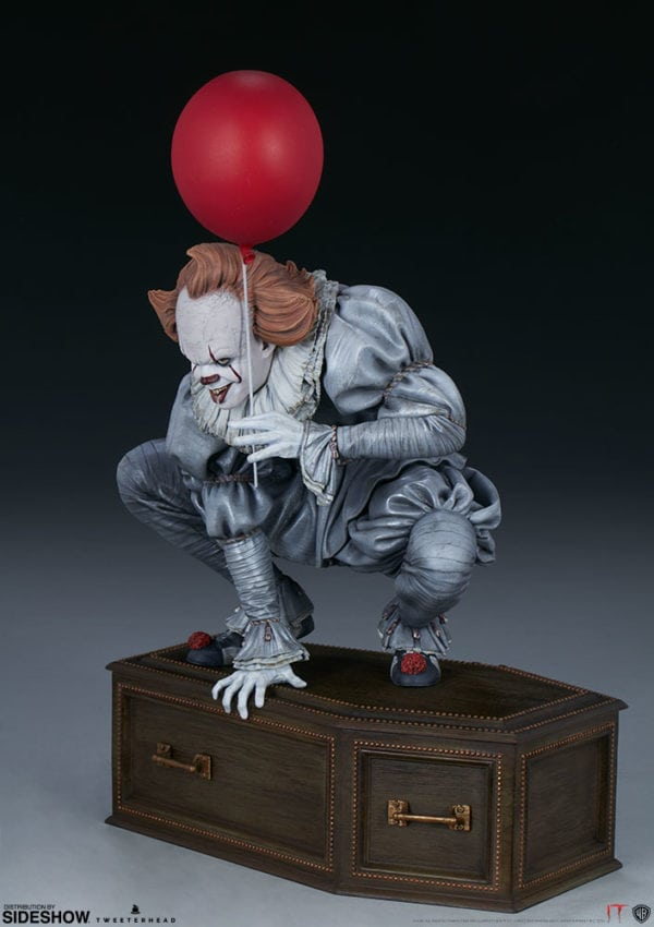 it-pennywise-maquette-4-600x850
