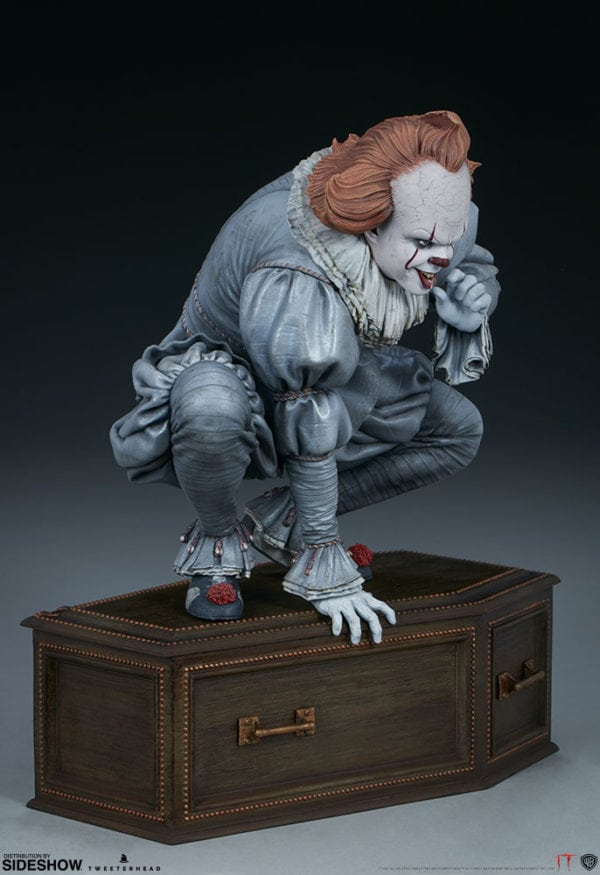 it-pennywise-maquette-6-600x875