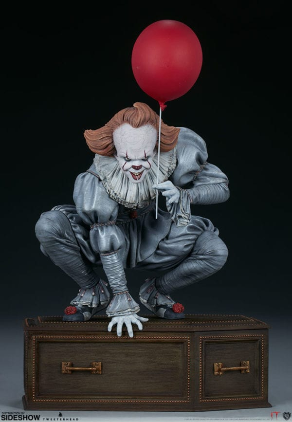 it-pennywise-maquette-7-600x867