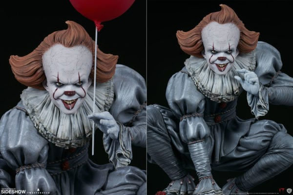 it-pennywise-maquette-8-600x400