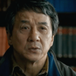Jackie Chan to lend his voice to Once Upon a Zodiac