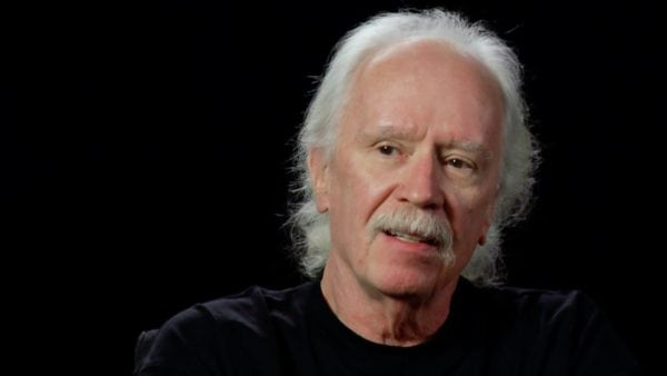 john-carpenter-600x338