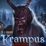 Movie Review – Krampus Origins (2018)