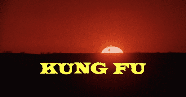 kung-fu-600x314