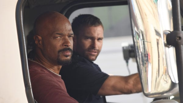 lethalweapon_ep301-sc16-rvm_0437_f_hires2-600x338