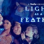 Exclusive Interview – Light as a Feather composer Pieter Schlosser on creating the distinct score for the Hulu series