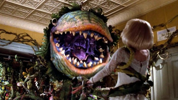 little-shop-of-horrors-970-by-545-600x337