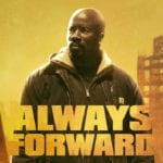 Mike Colter says goodbye to Luke Cage following Netflix cancellation
