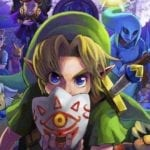 Castlevania producer to adapt The Legend of Zelda as TV series