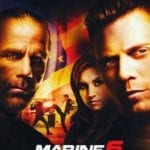Exclusive Interview – Composer Christian Wibe talks WWE Studios' The Marine 6: Close Quarters and Netflix's What Happened to Monday