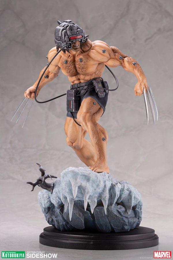 marvel-weapon-x-statue-kotobukiya-1-600x900