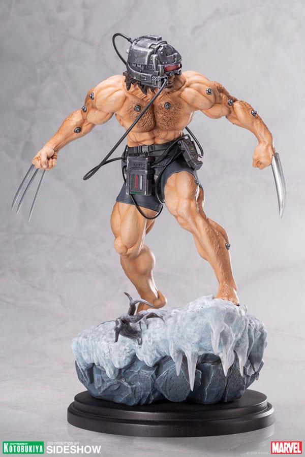 marvel-weapon-x-statue-kotobukiya-2-600x900