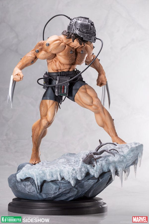 marvel-weapon-x-statue-kotobukiya-3-600x900