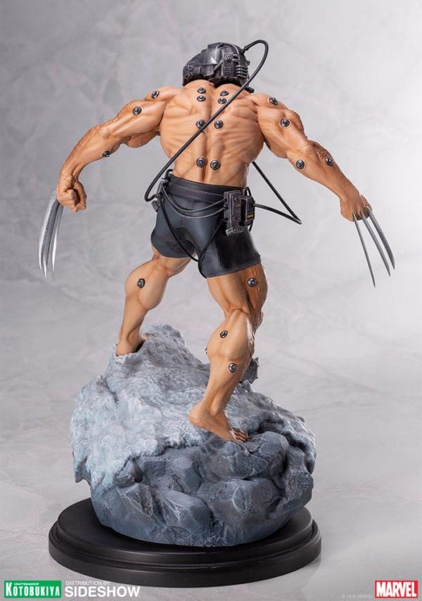 marvel-weapon-x-statue-kotobukiya-4-600x855