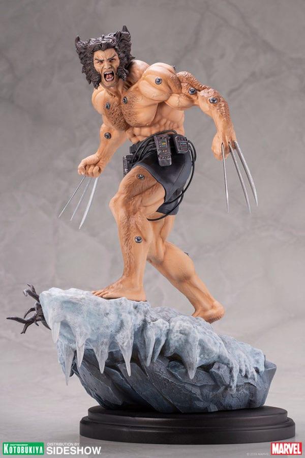 marvel-weapon-x-statue-kotobukiya-7-600x900