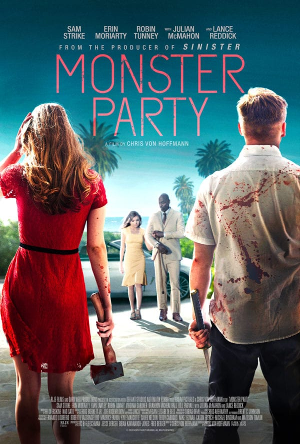 monster-party-poster-600x889