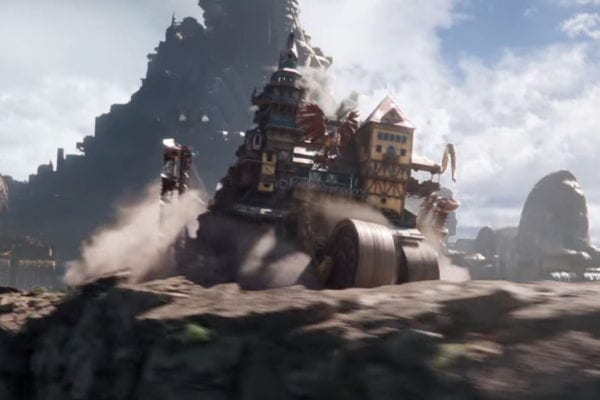 mortal-engines-1-600x400