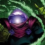 Spider-Man: Far From Home set photos offer first look at Jake Gyllenhaal's Mysterio