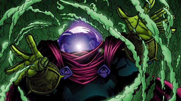 mysterio-600x337