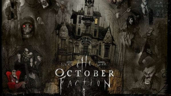 october-faction-600x337